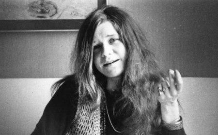 Iako odbačena, stvorila je novu muzičku scenu i nije doživela 30 – Dženis Džoplin