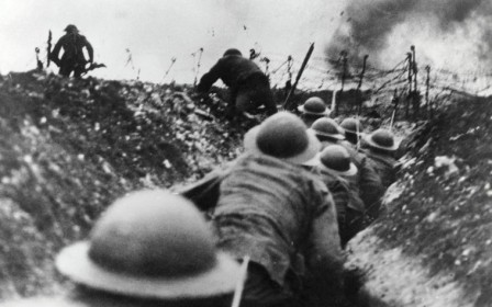 Da li bi Gavrilo Princip i danas pucao?
