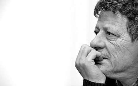 Svetislav Basara: Pisac na veliko