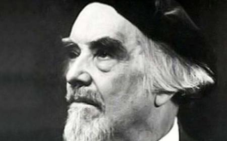 Nikolaj Berđajev – O filozofiji i filozofima
