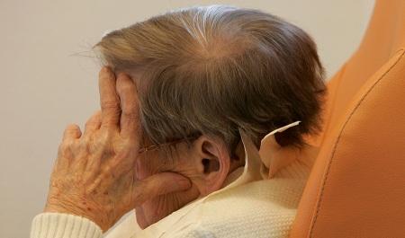 Etičke, političke i sociološke implikacije dugog života