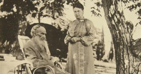 Lav Nikolajevic Tolstoj - Page 2 Credit-Fine-Art-Images-Heritage-Images-%E2%80%94-Getty-Images