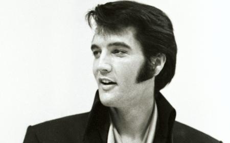 Pre Elvisa nije bilo ničega…
