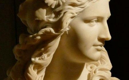 Filozofija umetnosti