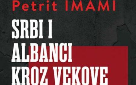 Srbi i Albanci kroz vekove