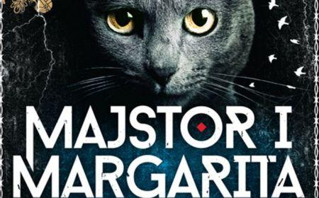 """Majstor i Margarita"": Svaka je vlast nasilje nad ljudima"