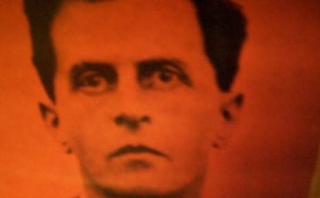Ludvig Vitgenštajn – o prirodi filozofije i jezika