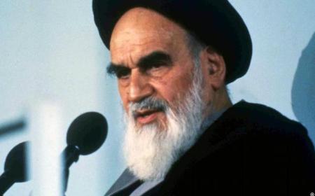 Rođenje politički-radikalnog islama