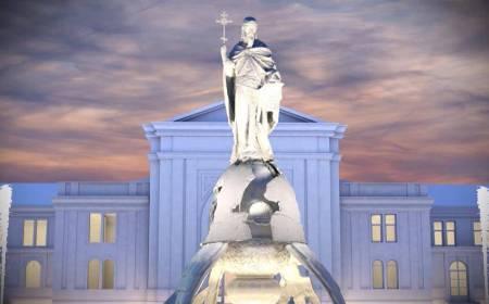 Beograd – proterivanje iz javne uspomene