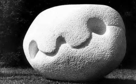 Скулптура у слободном простору