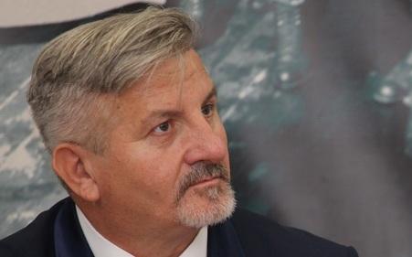 Razgovor sa dr Nebojšom Kuzmanovićem, direktorom Arhiva Vojvodine