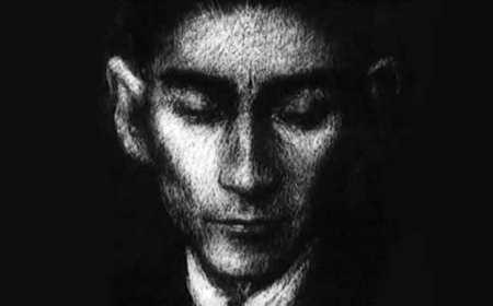 Franc Kafka – poslednje godine života