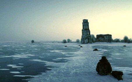Алексеј Балабанов – несводивa вишезначност