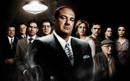 Šta se u stvari desilo na kraju sage porodice Soprano