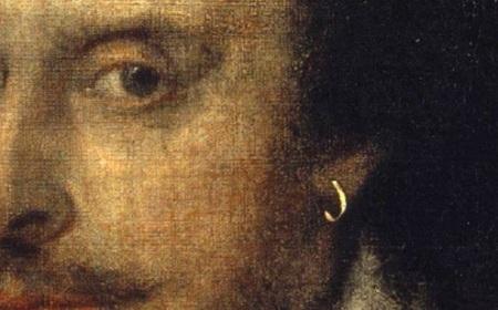 Kako vam drago – Vilijam Šekspir