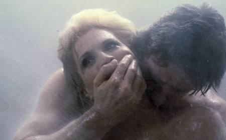 Brajn de Palma: Obučena da ubije
