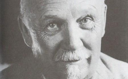 Slobodan Jovanović – O srpskom nacionalnom karakteru