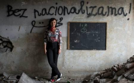 Beogradska kultura življenja je kancerogena