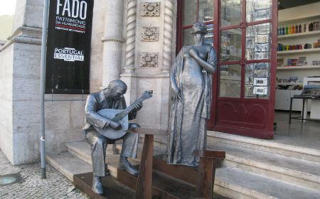 Lisabonskom kaldrmom