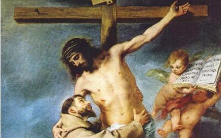 Istok moli Boga da se Isus opet ne pojavi