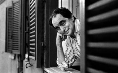 "Italo Kalvino ""Ako jedne zimske noći"""