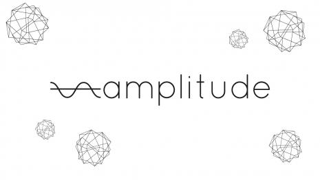 O estetici, društvu i kulturi – Amplitude