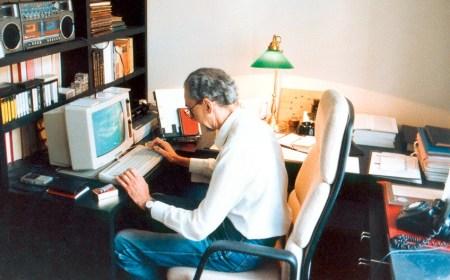 Borislav Pekić, zatočenik sopstvene genijalnosti