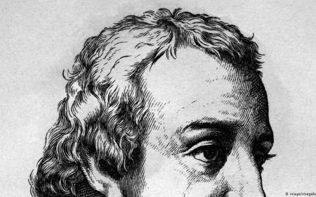 Kant et Fihte; Fihte vs. Kant – (Po)stavljanje osnovnih načela filozofije
