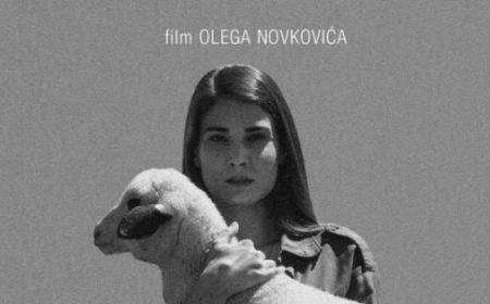 """Otadžbina"" – film za žive i mrtve"