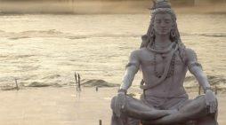 Ришикеш – град у коме су и Битлси медитирали