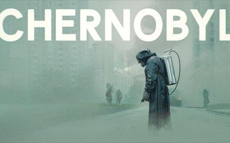 """Černobilj"" – Bumerang u glavu Albiona"