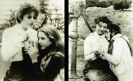 Čudotvorka: priča o Helen Keler