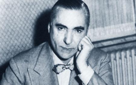 Kurcio Malaparte – fašista koga su komunisti voleli