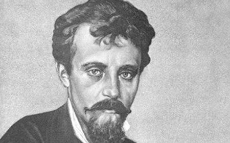 Laza Lazarević, fizikus srpske duše