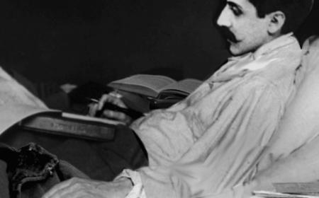 Gospodin Prust