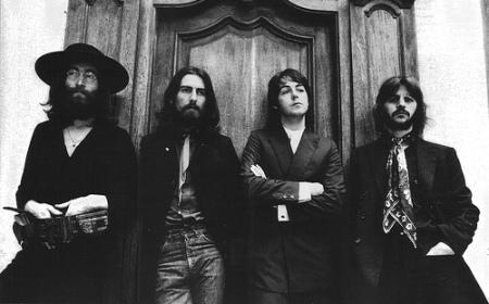 1969 – Poslednji dani čovečanstva