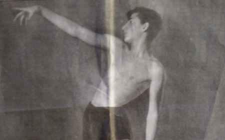 Познати и непознати Лујо Давичо