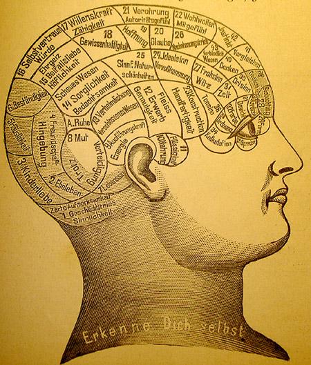 Разлика свести и свесности – Метод конструкције свести у филозофији духа