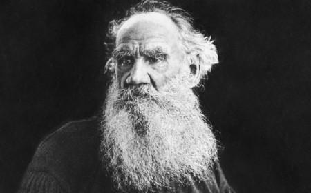 Lav Tolstoj: Od problematičnog braka do kontradiktornog pogleda na svet