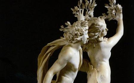Kako je Bernini izrazio u kamenu moć ljudske seksualnosti