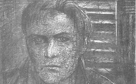 Jedan sasvim ličan pogled na ruski nihilizam u delima Dostojevskog