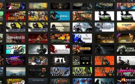 Књижевност и видео игре