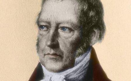 Ontološka operativnost Platonovog symploke kao Hegelovo lukavstvo uma