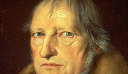Savremena razmatranja Hegelove spekulativno-dijalektičke metode u okvirima 'objektivnog duha'