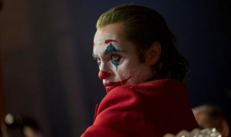 Joker – Ljepota patološkog