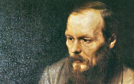Dostojevski – Polifonija ili disharmonija