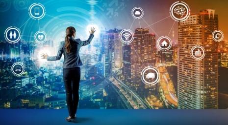 Digitalna budućnost Srbije