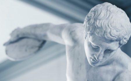 Zašto je epikurejstvo bolji model za svet od stoicizma?