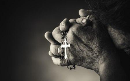 Spasite hrišćane od verskog čišćenja