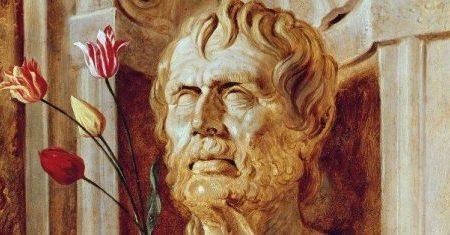 """""""Научност философије"""" или желимо ли философију као науку?"""